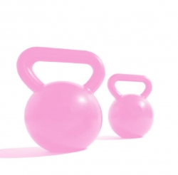 Level 1 and Level 2 Kettlebell Workshops