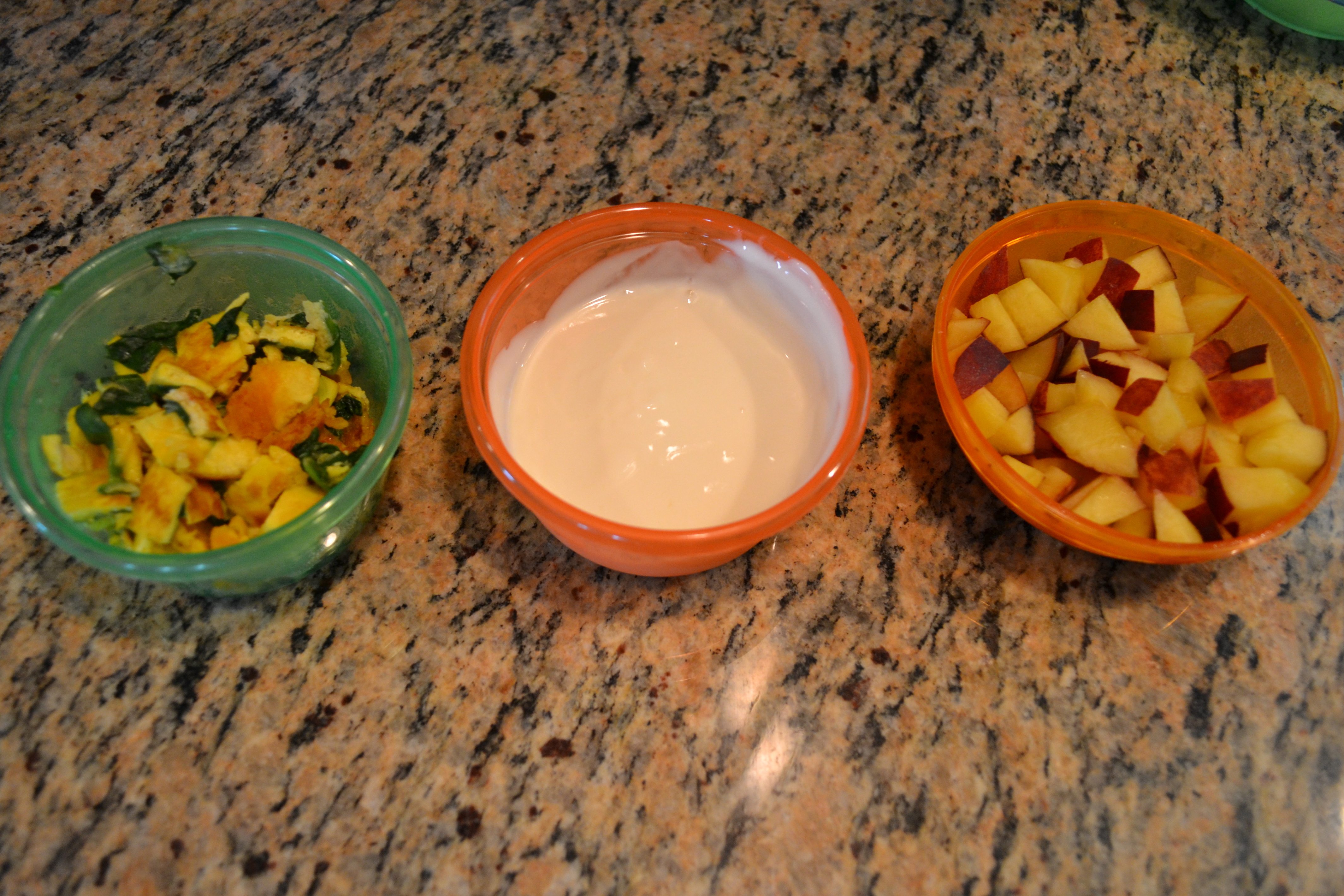 healthy food for one year old   food ideas